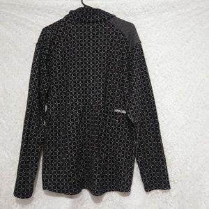 Spyder Sweaters - Spyder men sweater